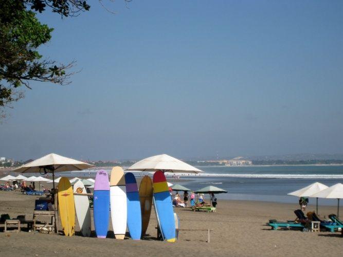 Bali Sud