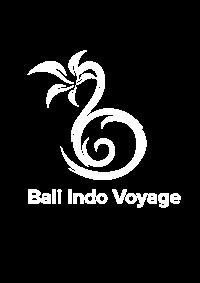 Bali Indo Voyage